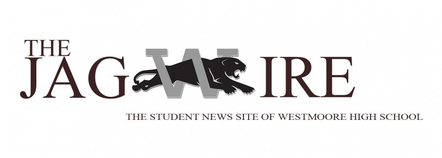 The student news site of Westmoore High School