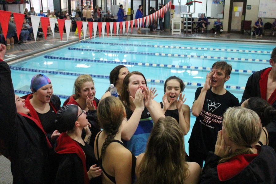 Last+year+swim+team