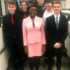 Speech and Debate takes over Grapevine