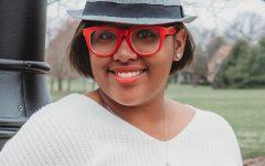 A Light in the Dark: Zariah Spencers Quarantine Story