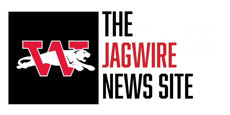 Student News Covering the Jaguar World